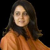 Meeta Malhotra